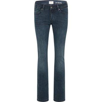 MUSTANG Jeans Hose Girls Oregon