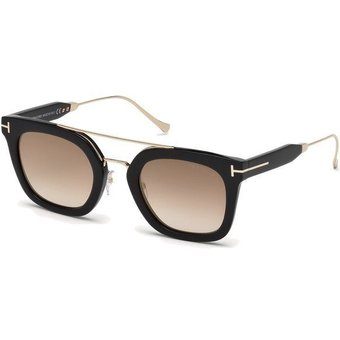 Tom Ford Sonnenbrille Alex FT0541