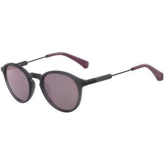 Calvin Klein Sonnenbrille CKJ489S