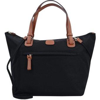 Bric s X-Bag Handtasche 24 cm
