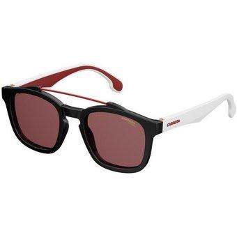 Carrera Eyewear Sonnenbrille CARRERA 1011 S
