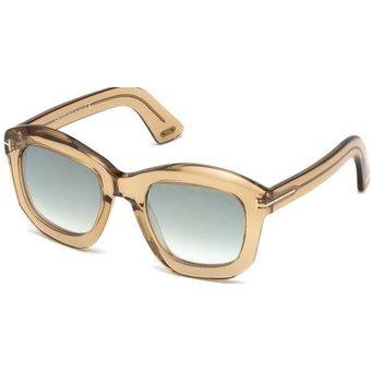 Tom Ford Damen Sonnenbrille FT0582