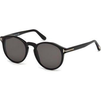 Tom Ford Herren Sonnenbrille Ian-02 FT0591