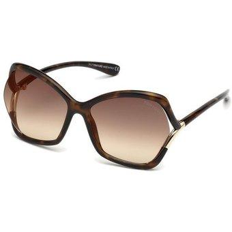 Tom Ford Damen Sonnenbrille Astrid-02 FT0579