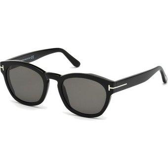 Tom Ford Herren Sonnenbrille Bryan-02 FT0590
