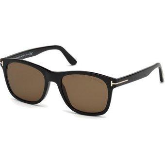 Tom Ford Herren Sonnenbrille Eric-02 FT0595