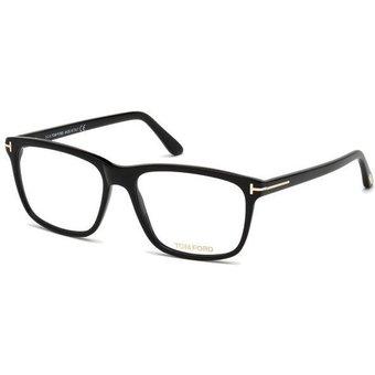 Tom Ford Herren Brille FT5479-B