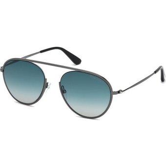 Tom Ford Herren Sonnenbrille Keit-02 FT0599