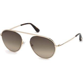 Tom Ford Sonnenbrille Keit-02 FT0599