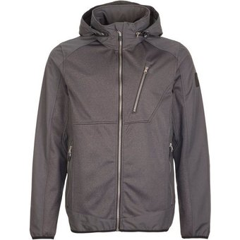 Killtec Outdoorjacke Tibion