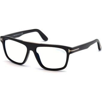 Tom Ford Herren Sonnenbrille Cecilio-02 FT0628