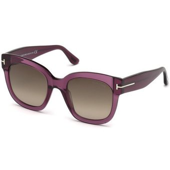 Tom Ford Damen Sonnenbrille Beatrix-02 FT0613