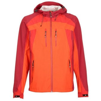 Killtec Outdoorjacke Mark
