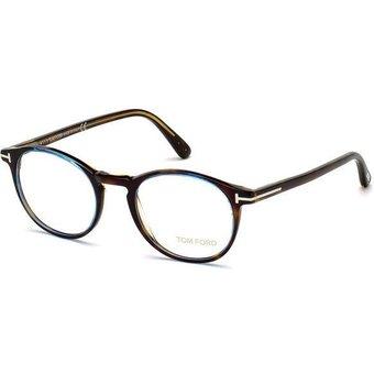Tom Ford Herren Brille FT5294