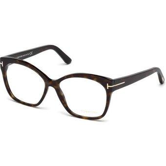 Tom Ford Damen Brille FT5435