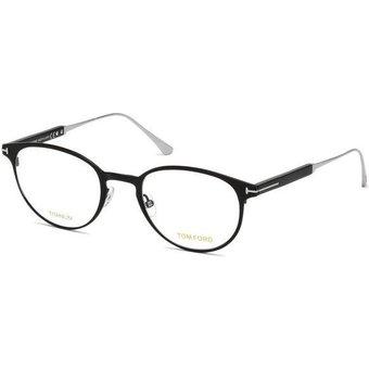 Tom Ford Herren Brille FT5482