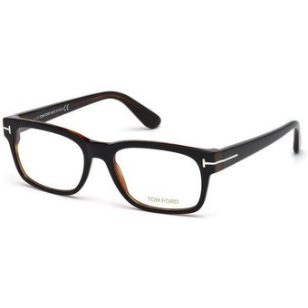 Tom Ford Herren Brille FT5432