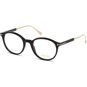 Tom Ford Herren Brille FT5485