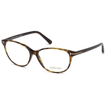 Tom Ford Damen Brille FT5421