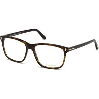 Tom Ford Herren Brille FT5479-B