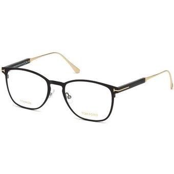 Tom Ford Herren Brille FT5483