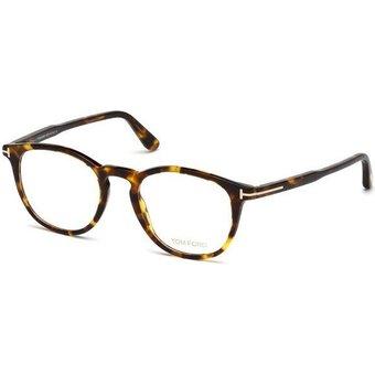 Tom Ford Herren Brille FT5401