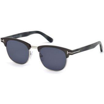 Tom Ford Herren Sonnenbrille Laurent-02 FT0623