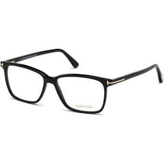 Tom Ford Herren Brille FT5478-B