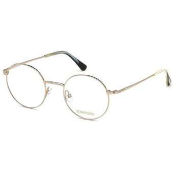 Tom Ford Brille FT5503