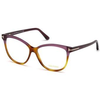 Tom Ford Damen Brille FT5511