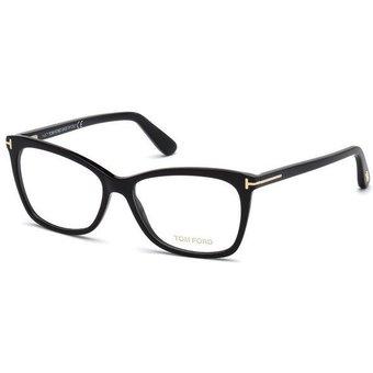 Tom Ford Damen Brille FT5514