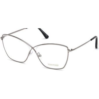 Tom Ford Damen Brille FT5518