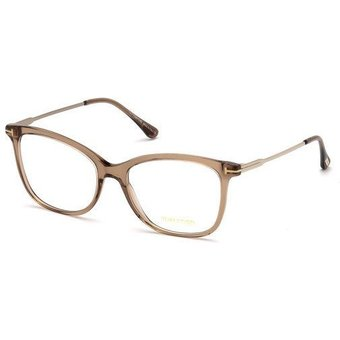 Tom Ford Damen Brille FT5510
