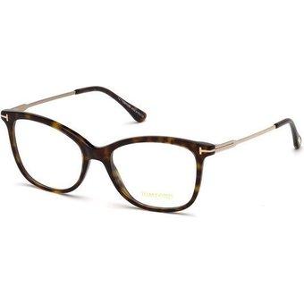 Tom Ford Damen Brille FT5510
