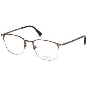 Tom Ford Herren Brille FT5453
