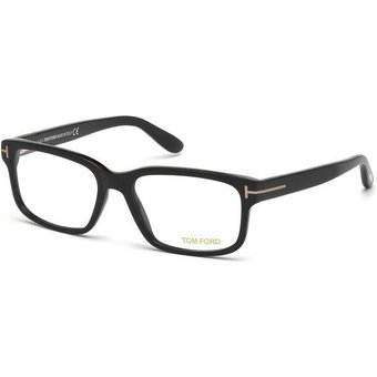 Tom Ford Herren Brille FT5313