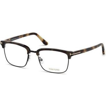 Tom Ford Herren Brille FT5504