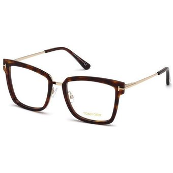 Tom Ford Damen Brille FT5507