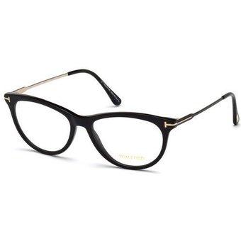 Tom Ford Damen Brille FT5509