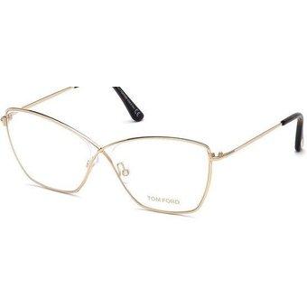 Tom Ford Damen Brille FT5518