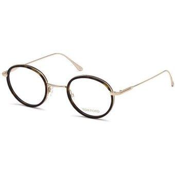 Tom Ford Herren Brille FT5521