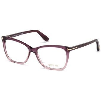Tom Ford Damen Brille FT5514