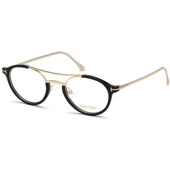 Tom Ford Brille FT5515