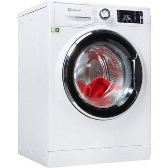 BAUKNECHT Waschmaschine WM Elite 716 C, 7 kg, 1600 U Min