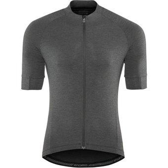 Giro T-Shirt New Road Trikot Herren