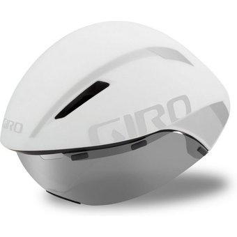 Giro Fahrradhelm Aerohead MIPS Helmet