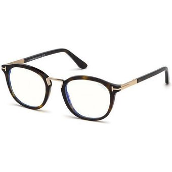 Tom Ford Brille FT5555-B