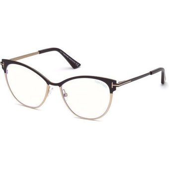 Tom Ford Damen Brille FT5530-B