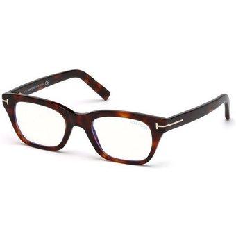 Tom Ford Herren Brille FT5536-B