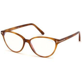 Tom Ford Damen Brille FT5545-B